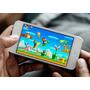 Android Y Ios App Y Juegos