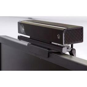 Suporte Para Kinect Xbox One