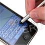 Lapiz Optico Stylus Pen Iphone Ipad Sony Ericsson X10 Mini