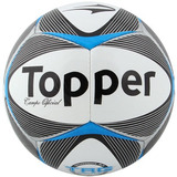 4ef2edb36a Bola Topper Trg 3 Campo Com Frete Grátis - Futebol no Mercado Livre ...