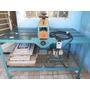 Máquina Fabricar Caixa De Papelão, Pizza, Correios, Chinelo