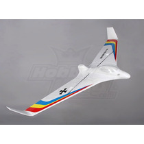 Skywalker Falcon Flying Wing Arf Epo 1340mm Asa Voadora