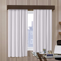 Cortina Blackout 4,00x2,50 Trilho 100%pvc Anti Alérgica.