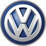 Amortiguadores Volkswagen Escarabajo/brasilia 66-82 Delanter