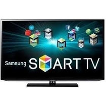 Pantalla Smart Tv Samsung 32 Led 720p 60hz Usb Hdmi Wifi