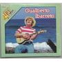 Gualberto Ibarreto. 40años Exitos. 2cd Original Nuevo