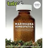 Thc 26 - Marihuana Homeopática