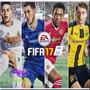 Fifa 17 Juego Origin Pc Digital Original Cd-key Global