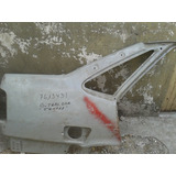 Guardabarro Fiat Tempra Original Nuevo