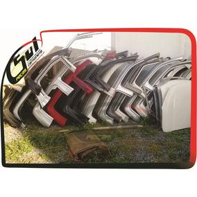 Teto Nissan Frontier Attack 2012 Original Sem O Rack