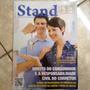 Revista Stand Jul/ago/set 2014 27 Locação Direito Consumidor