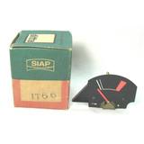 Indicador De Temperatura Fiat 128 Berlina Original Nuevo.-