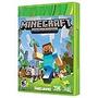 Minecraft Pc Original Codigo Para Descarga Digital Inmediato