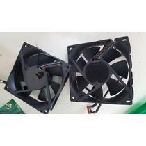 Cooler Benq Mp515
