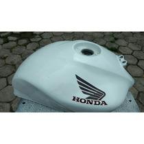 Tanque De Moto Honda Hornet 2013