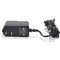 Adaptador De Corriente Dc 12 V Dc 2.1mm