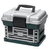 Plano 1362 2-por Rack Sistema 3650 Tamaño Tackle Box
