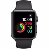 Apple Watch 42mm Serie 2 Sem Juros Frete Grátis