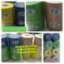 Kinesio Taping - Rolo De 5m X 5 Cm Pronta Entrega