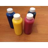 Kit De Tinta Pigmentada Para Epson Xp211 Xp411 Con Envio