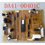Panel Nevera Samsung Modelo Rs20na, Da41-00401c.