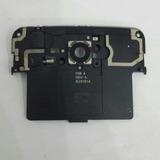 Modulo Alto Falante Vibra Lente Conector Moto Maxx Xt1225