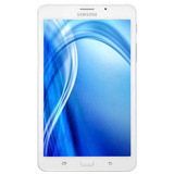 Tablet Samsung Galaxy Tab A Sm-t285 8gb 4g 7.0 Super Barato