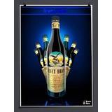Fernet Branca X 1 Litro - Villa Del Parque