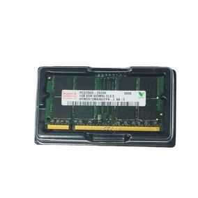 Memória Hynix Ddr Ddr1 1gb 333 266 400 Pc2100 Pc2700