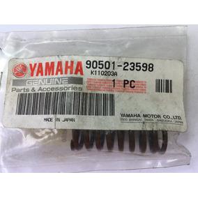 Mola Embreagem Original Yamaha Yz 125 98 - 15