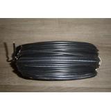 Cable Thhn/thw 10 Un Pelo (100% Cobre) 100 Mts