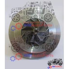 Bitubo Amarok 2.0 16v (conjunto Rotativo) 2011