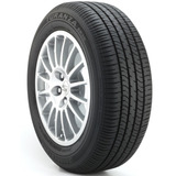 Neumatico Bridgestone Turanza 195 65 R15 91h Er30 Tiida Spin
