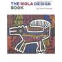 Libro De Diseño De Mola
