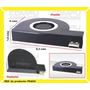 Fan Cooler Turbo Para Playstation 3 Slim Computoys Zpsa04