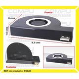 Fan Cooler Turbo Para Playstation 3 Slim Computoys Zpsa04