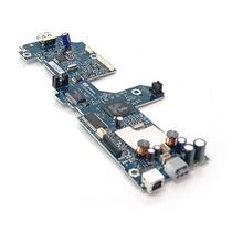Placa Lógica Para Impressora Hp Multifuncional Jato Psc 1315