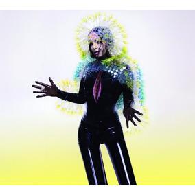 Bjork - Vulnicura - Nuevo Cd