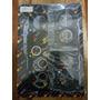 Juntas Jc Premium Yamaha Fzr 400 Genesis 400