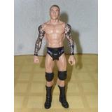 Randy Orton Excelente! Wcw Wwe Tna Ecw Luchador Wrestling Wf