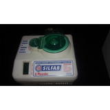 Permuto Nebulizador Ultrasonico San Up Y Silfab A Reparar