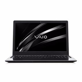 Notebook Vaio Fit 15s Core I5 7ma Gen 4gb Ram Hdmi Usb 0311b