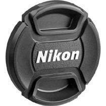 Tampa Nikon 52mm 18-55mm D60 D100 D200 D600 D610 Cod.150
