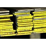 Hierro Planchuela 7/8 X 1/8 (22,2 X 3,2mm) | Barra X 6 Mtr