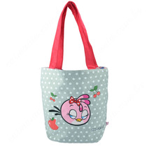 Bolsa Angry Birds Abb500409 | Catmania