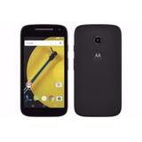 Motorola Moto E E2 Segunda Generación Xt1527 Android 4g Lte