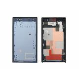 Carcaça Interna Sony Ericsson Xperia U St25 St25i Original