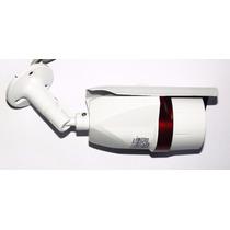 Câmera Ahd-m 1.3 Megapixel Digital 35mts Ir Cut 36led Jortan