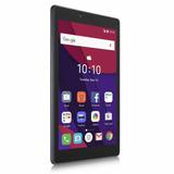Tablet Alcatel Pixi4 7.0