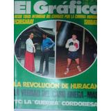 Revista El Grafico 2802 2803 2804 2805 2806 2807 Elija Uno